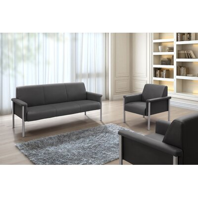 dCOR design Baton Living Room Collection