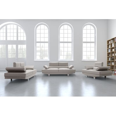 dCOR design Blazer Living Room Collection