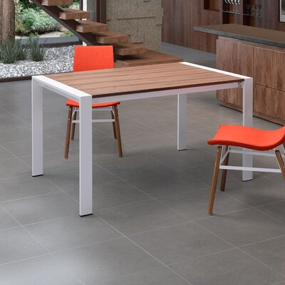 dCOR design Oslo Extension Dining Table