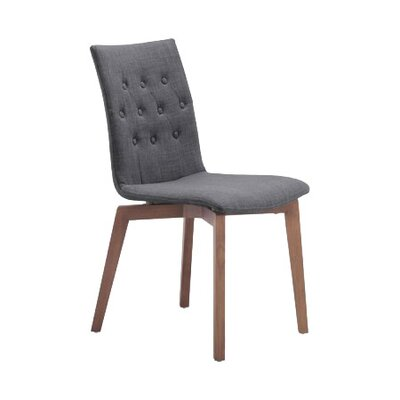 dCOR design Orebro Side Chair
