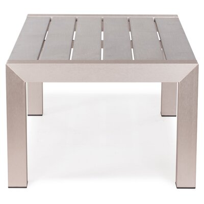 <strong>dCOR design</strong> Cosmopolitan Coffee Table