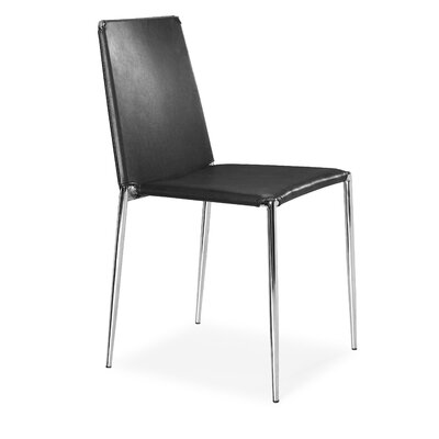 dCOR design Alex Parsons Chair