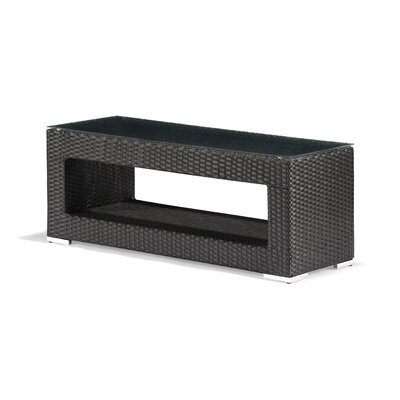 dCOR design Algarva Outdoor Coffee Table