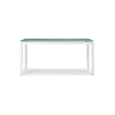 dCOR design Liftoff Dining Table
