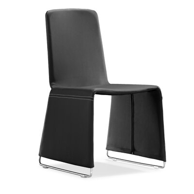 dCOR design Nova Parsons Chair