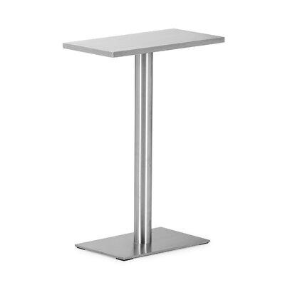 dCOR design Dawlish Console Table