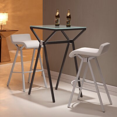 dCOR design Xert Pub Table Set