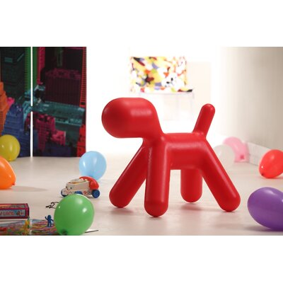 dCOR design Pup Kid's Novelty Chair
