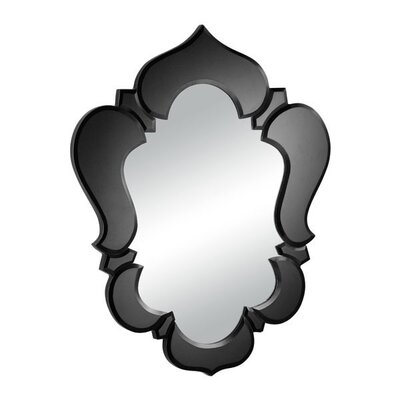 <strong>dCOR design</strong> Vishnu Mirror in Black