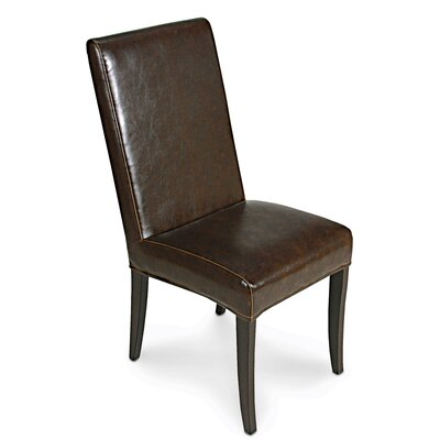 Sarreid Ltd Milano Parsons Chair
