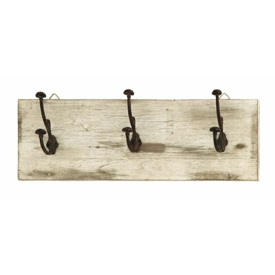 Woodland Imports Coat Hook