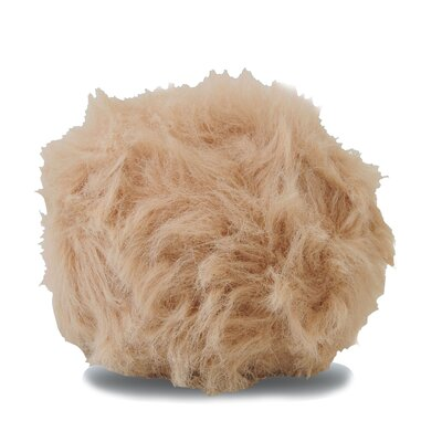 Diamond Selects Star Trek: The Original Series Tribble