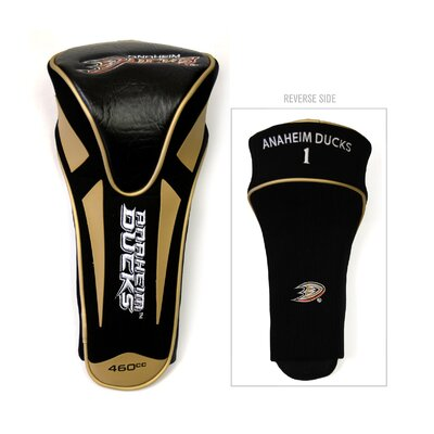 NHL Single Apex Head Cover
