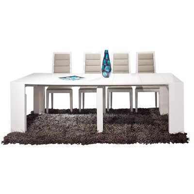 Sharelle Furnishings Bellini Dining Table