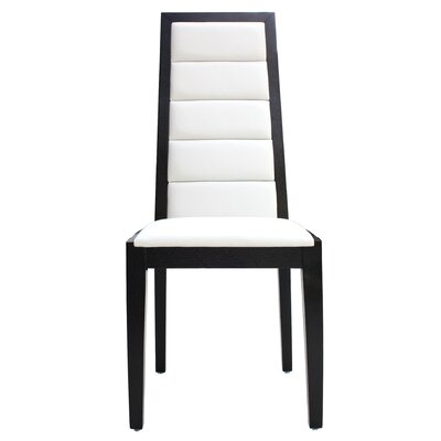 Sharelle Furnishings Venus Parsons Chair (Set of 2)