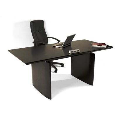Sharelle Furnishings Bali Rectangular Desk