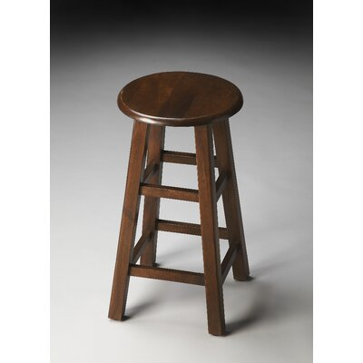 Artifacts Stool