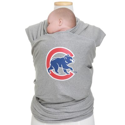 Moby Wrap MLB Edition Baby Carrier