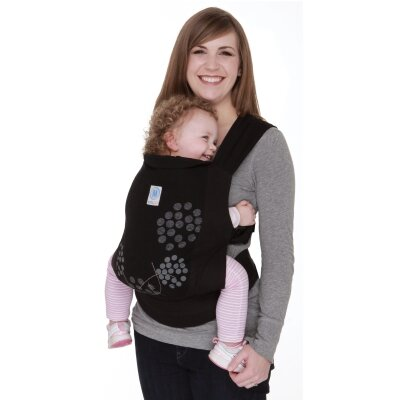 Moby Wrap Moby Go Designs