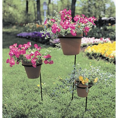 ACHLA Flower Pot Stake
