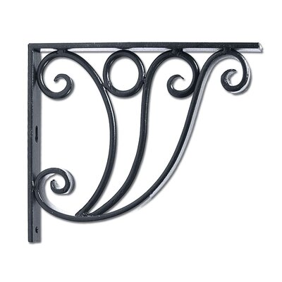 ACHLA Ionic Shelf Bracket