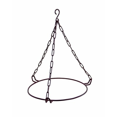 "ACHLA Hanging Ring for 14"" Bowl"