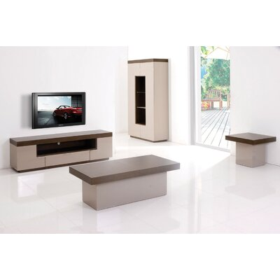 Furniture Resources Era Entertainment Center