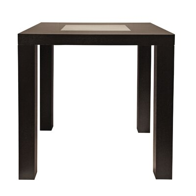 Furniture Resources Granita Pub Table Set