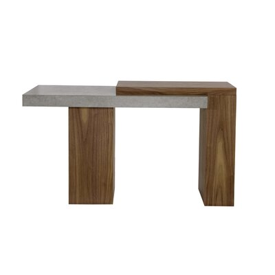 Furniture Resources Tuscany Console Table