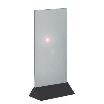 System 21 Office Free Standing Room Divider
