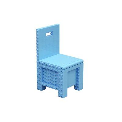JEKCA Homebuilder Kids' Building Block Furniture