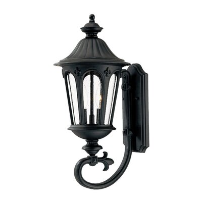 Acclaim Lighting Marietta 2 Light Wall Lantern