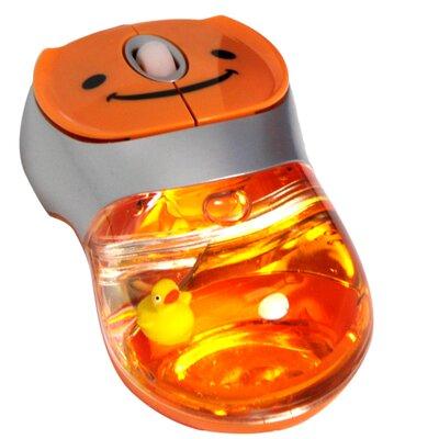 Hamilton Electronics Kids USB Mouse