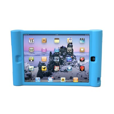 Hamilton Electronics Kids iPad(TM) Mini Protective Case