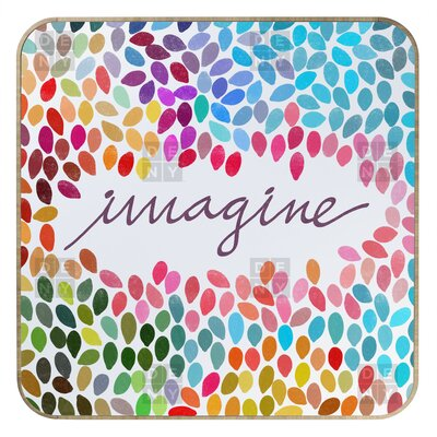 DENY Designs Garima Dhawan Imagine Jewelry Box