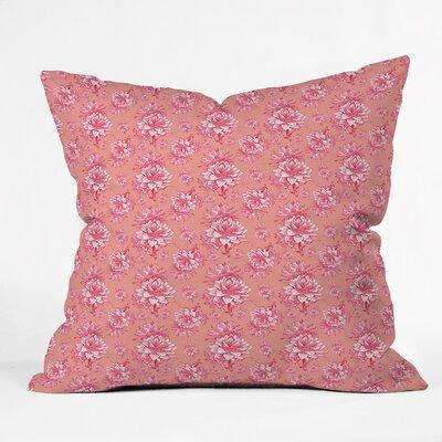 DENY Designs Caroline Okun Polyester Throw Pillow