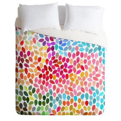 DENY Designs Garima Dhawan Duvet Cover Collection