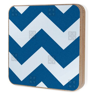 DENY Designs Holli Zollinger Chevron BlingBox