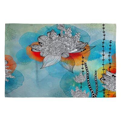 DENY Designs Iveta Abolina Coral Rug