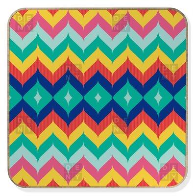 DENY Designs Juliana Curi Chevron Jewelry Box Replacement Cover