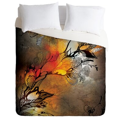DENY Designs Iveta Abolina Before The Storm Duvet Cover Collection