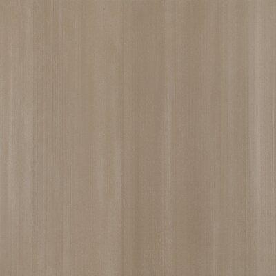 "Marca Corona Streaming 24"" x 24"" Glazed Porcelain Rectified in Olive"