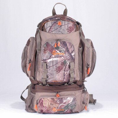 Super Slam Backpack