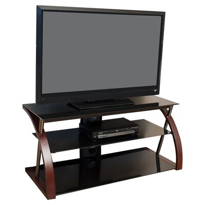 "Wildon Home ® Brunswick 60"" TV Stand"