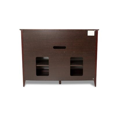 "Wildon Home ® Mitchell 48"" TV Stand"
