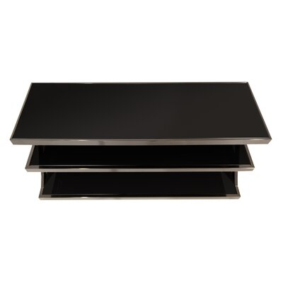 "Wildon Home ® Back Bay 48"" TV Stand"