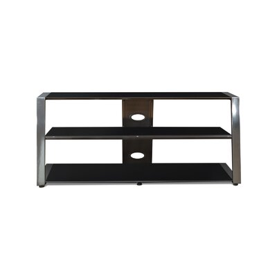 "Wildon Home ® Kali 48"" TV Stand"