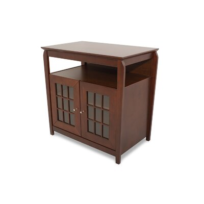 "Wildon Home ® Azalea 32"" TV Stand"