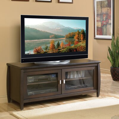 "Wildon Home ® Taylor 48"" TV Stand"