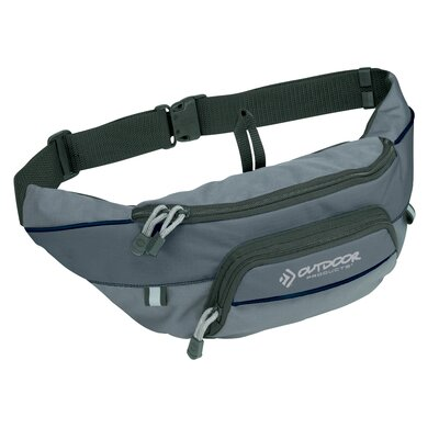 Outdoor Products Camper Waist Pack
